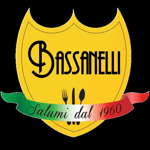 Salumi Bassanelli